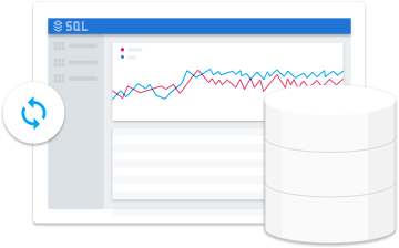 Google Cloud Paltform - Cloud Solution Providers
