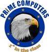 Prime Computers