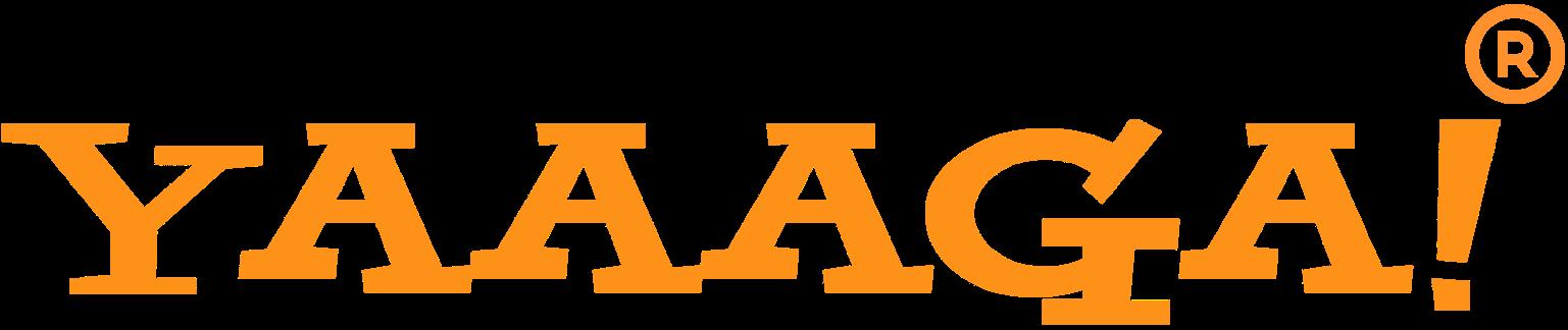 Yaagaa