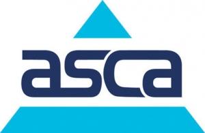 Asca Nigeria