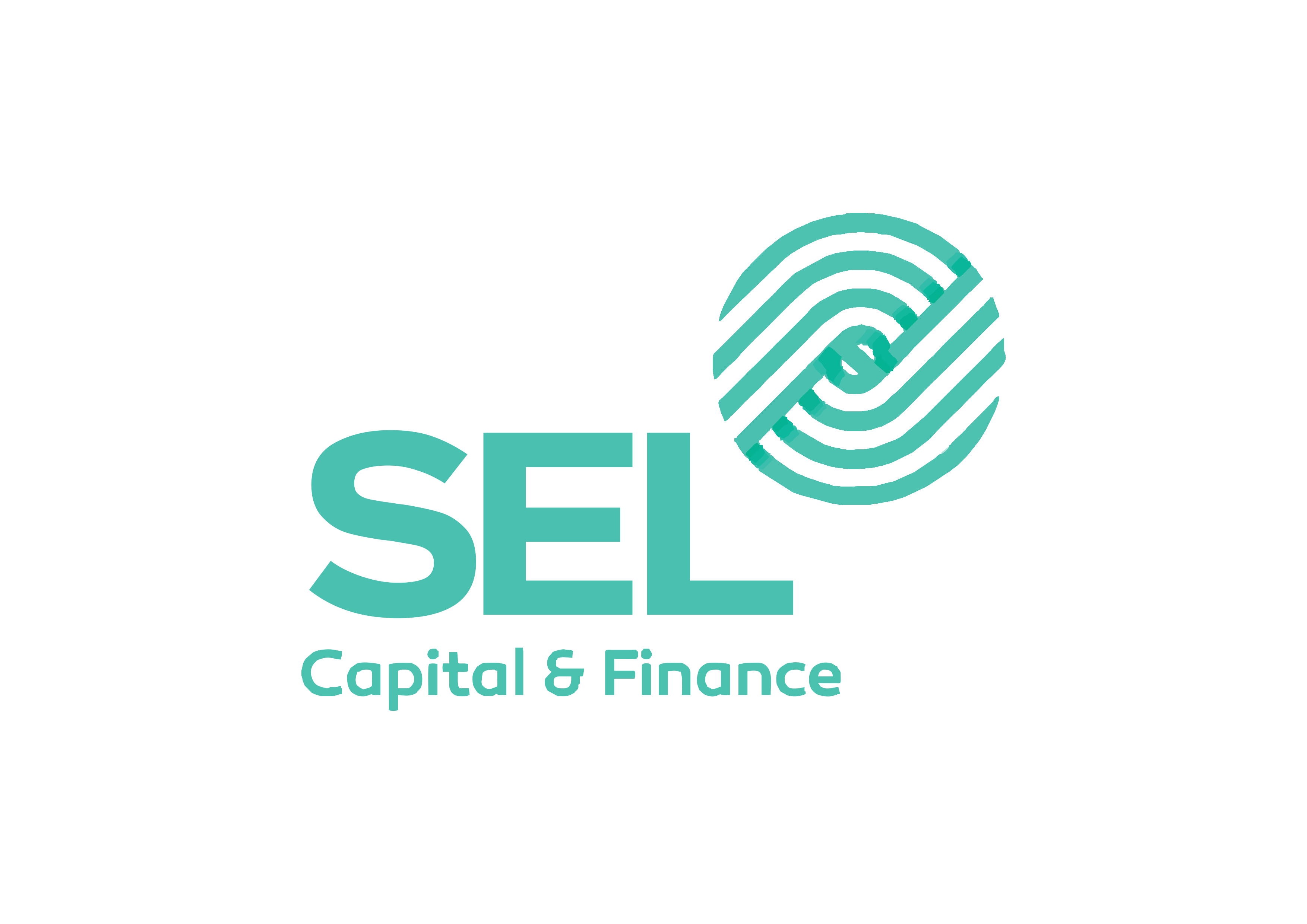 StillEarth Capital and finance