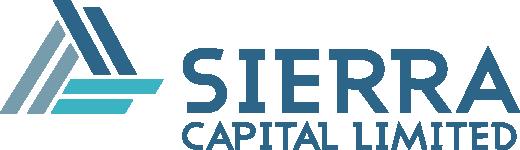 Sierra Capital