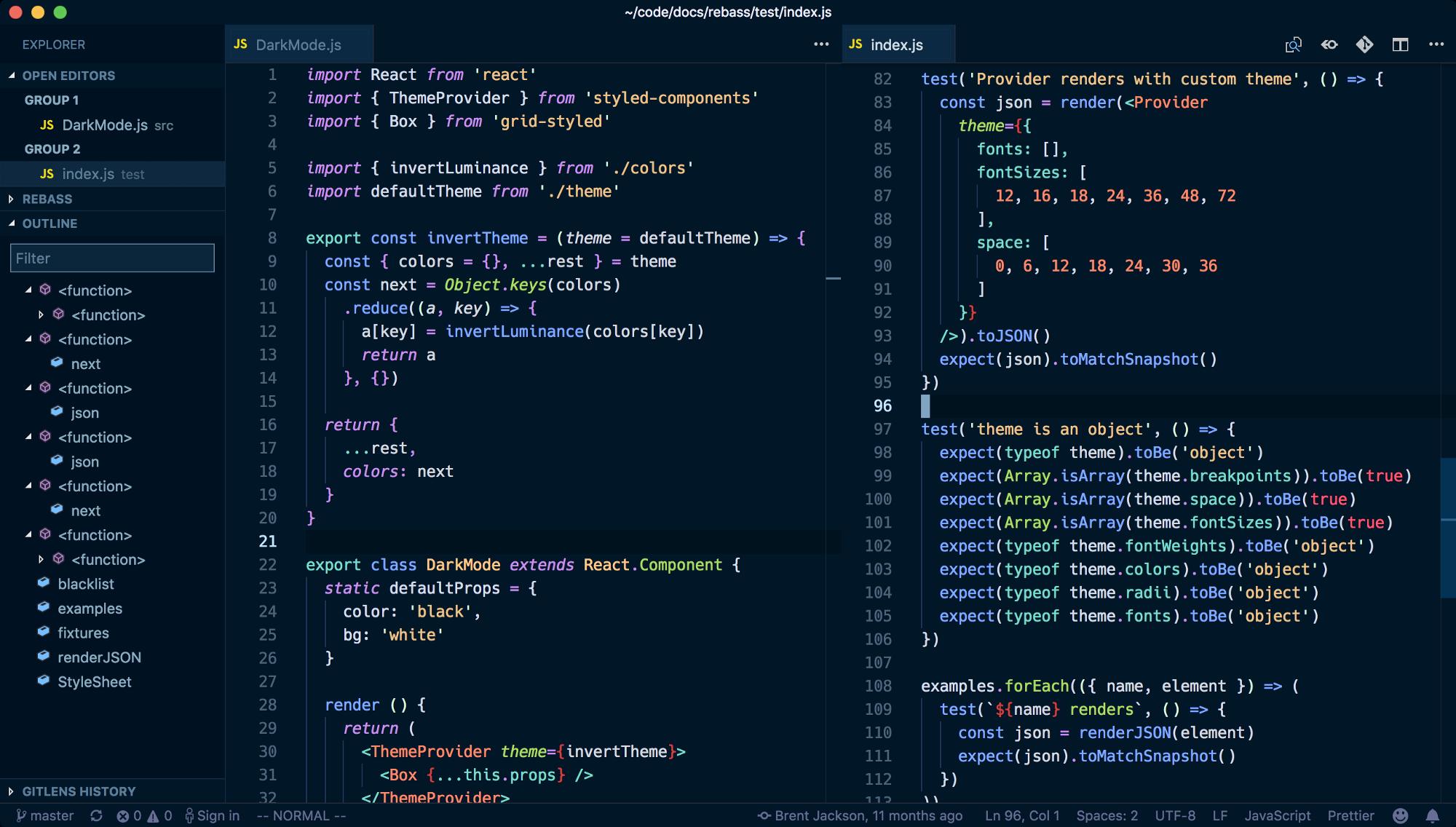 Visual Studio - Cloud Solution Providers
