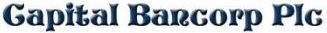 Capital bancop_Logo-e1505301748831
