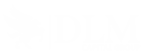 DLM-Capital-Group-Logo-2-300x114