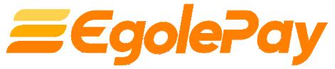EgolePay logo