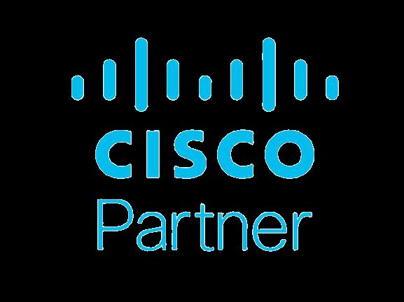 cisco-partner-logo