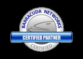 Baracuda Partner