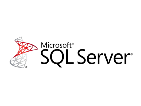 SQL Server VMs run better on Azure